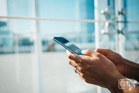 听说短信控制和智能家居更配?