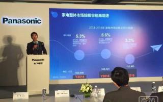 中国家用电器研究院苛刻检测,2017AWE展检测报告公开发布。