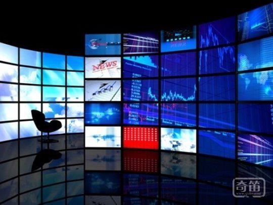 智能家居入口之争升级 电视已击败手机?