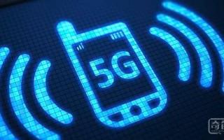 5G开启运营商无限流量大战,WiFi未来会消失吗?