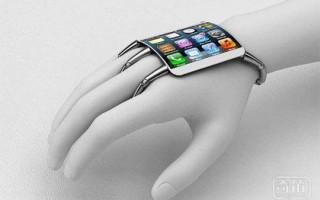 工信部:今年继续推动消费品升级,制定智能可穿戴设备及服务推广目录