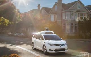 美国汽车公司豪掷数亿美元 争抢人工智能专家