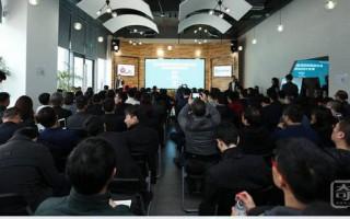 低功耗蜂窝物联网大爆发,探索NB-IoT与eMTC在市政公用事业中的应用