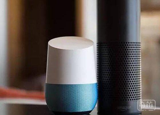 奔驰将同时接入Alexa和Google Home 可远程控制智能家居