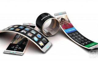 LG 推迟为苹果供应 OLED 屏幕,小米受益