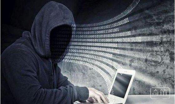 区块链是智能家居隐私安全的终结者