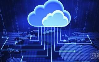 Xilinx和IBM采用最新PCI Express标准, 率先将加速云计算的互联性能提升一倍