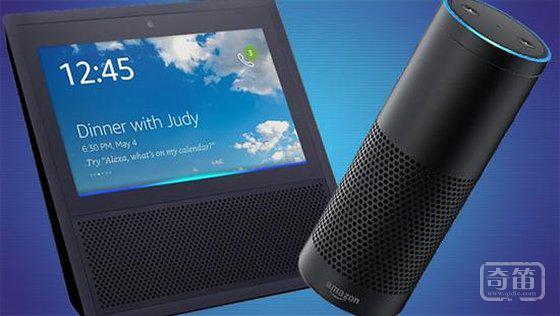 音箱、电视、冰箱都想成为新入口,智慧家庭产业的场景博弈
