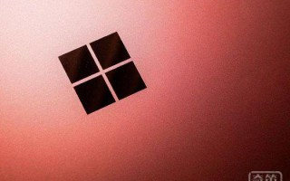 传微软将在Windows 10中融合智能家居功能