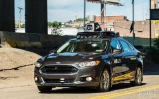 高盛:专车市场还只是出租车三分之一 未来将增至对方四倍