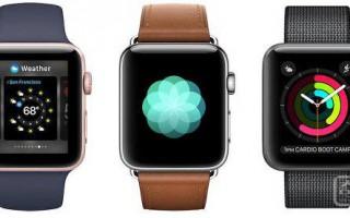 新的苹果手表将具备血糖监测功能,通过智能表带实现