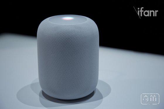 苹果降低 HomeKit 开发门槛:要让智能家居真正流行起来