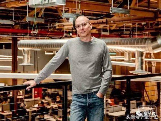 安卓之父 Rubin回来了,这次他要挑战亚马逊Echo和谷歌智能家居