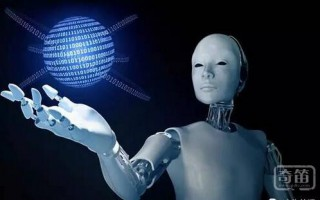 ARM调查显示:机器人将帮助而不是取代人类