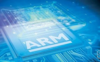 ARM Cortex-A55: 从端到云实现高效能