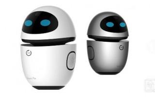 机器人也有情感,Gowild携两款AI产品再次参加ISHE智能家居展