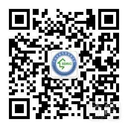 中国智装研究院微信公众号