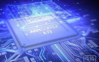 采用Cortex-M原型系统建立Cortex-M3 DesignStart原型