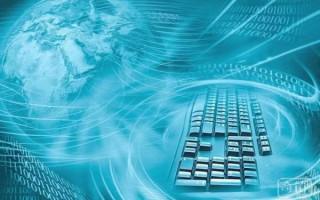 """看似微风的""""Zephyr项目""""要在物联网领域掀起一场风暴"""
