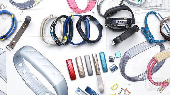 曾估值30亿美元的智能硬件厂商Jawbone遭清算,创始人成立新公司跑路