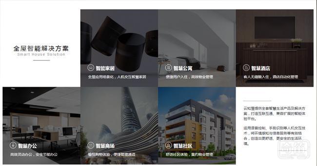 百家制造商调研:杭州智兔科技有限公司