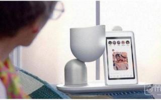 """做独居老年人""""生活伴侣"""",以色列Intuition Robotics 获丰田研究院1400万美元A轮追加投资"""