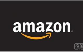 """对标Best Buy的""""极客军团"""",亚马逊推出智能家居安装服务"""