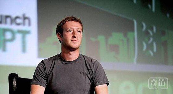与扎克伯格共享智能家居?传Facebook开发居家智能视讯装置、智能喇叭