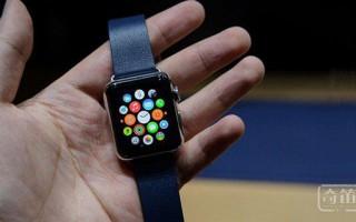 苹果密洽健康保险巨头,要让2300万客户都戴上苹果手表