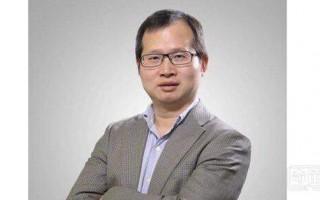 专访爱奇艺智能硬件副总裁熊文:我们为什么做 VR 不做智能电视?