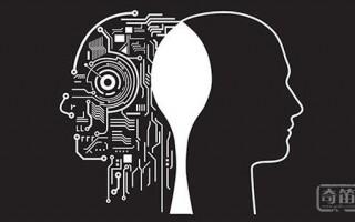 角逐人工智能,中美制造谁胜出?