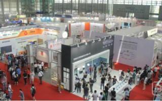 精彩绽放,ISHE 2017深圳国际智能建筑电气&智能家居博览会盛大开幕
