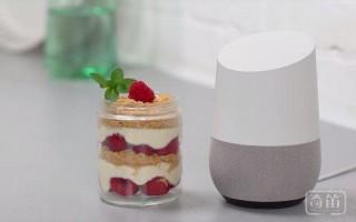 传谷歌正研发迷你智能音箱,誓与亚马逊死磕到底