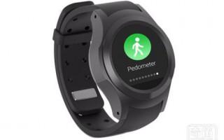 主打定位监控功能手表 尚锐科技将参加ISHE智能家居展