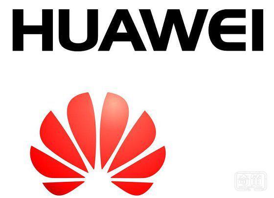 华为加入Z-Wave联盟 物联网技术将融入智能家居