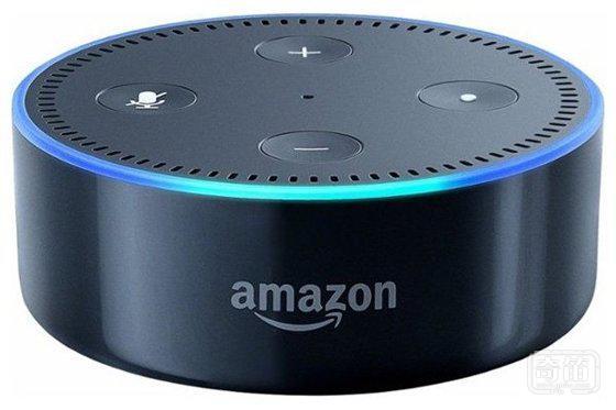 亚马逊两款Fire TV泄露:加入了更多智能家居元素