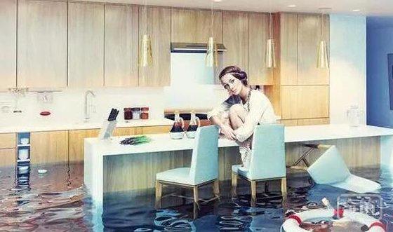 智能家居时代,为何厨房却没什么变化?