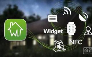 基于高安全性zigbee传输技术,Wulian推出200+智能家居产品