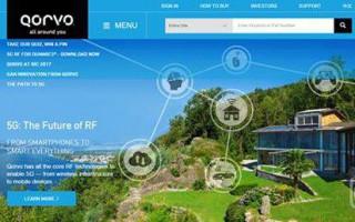 "Ayla携荷兰公司Qorvo共同开发Zigbee物联网网关,打造全球智能家居界的""百搭单品"""