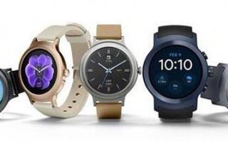 脱离手机独立工作 智能手表3.0时代能否翻盘?