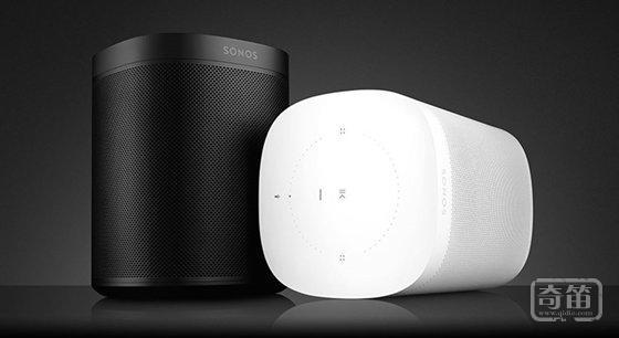 HDL将与Sonos进行深度智能家居集成