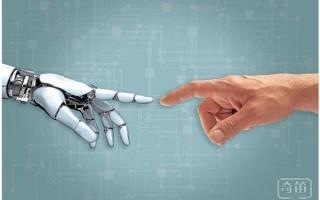 """人类的四种""""双刃剑""""新技术:改善你的生活,还是毁掉你的未来?"""