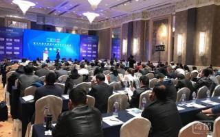 人工智能助力智慧建筑,第18届中国国际建筑智能化峰会(武汉站)成功举办!