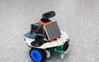 MinnowBoard开源硬件助力工程师简化小型设备开发流程