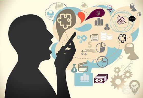巨头花费精力做语音交互,其终极目标还在于智能家居物联网