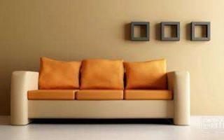 新零售风头正劲,多维赋能的新家装时代或将来临