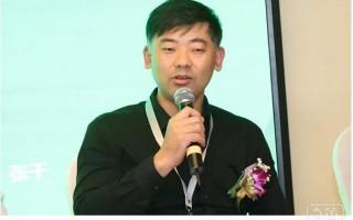 崔英磊:智能家居新零售,可能是行业落地的窗口