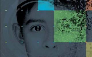 Arm发布《物联网安全宣言》 呼吁技术行业必须遵守数字社会契约