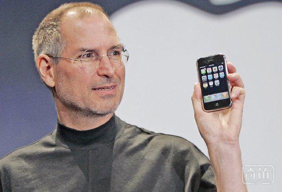 手机败退 智能家居为何独宠智能音箱