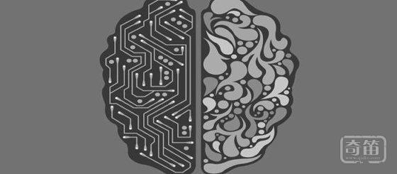 2018年趋势:AI 和物联网的未来将会如何?